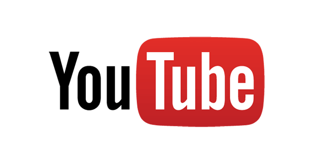 youtube 九州消火器材株式会社公式チャンネル